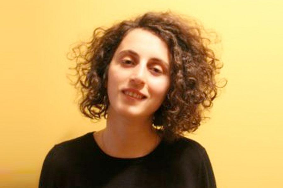 Jetbardha Selmani