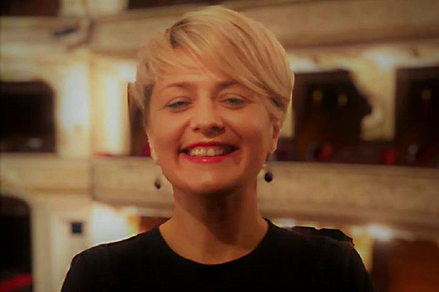 Zana Hoxha