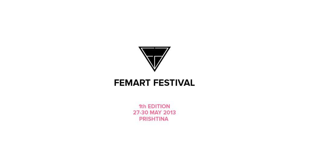 femart 2013