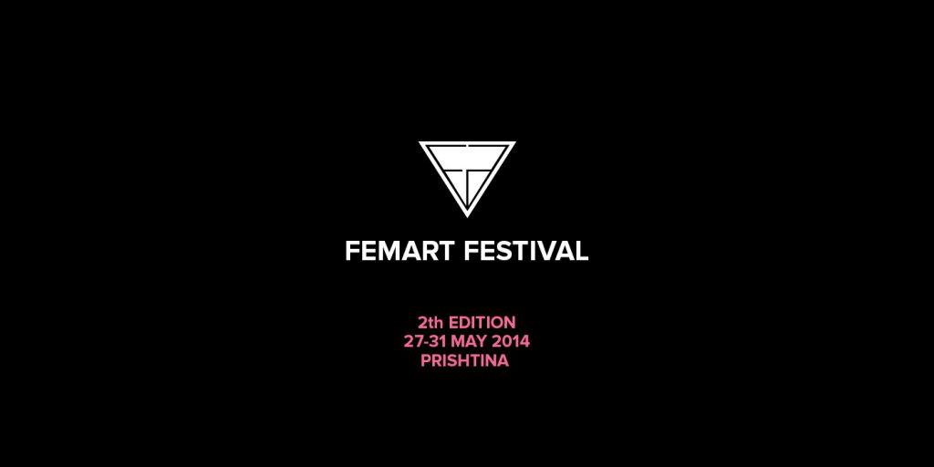 femart 2014