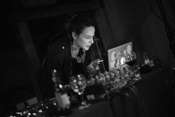10-Koktej DJ