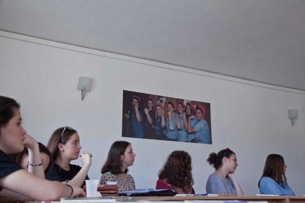 2-Aktivizimi i vajzave