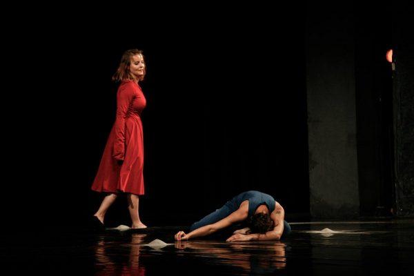 2-Performance teatrore