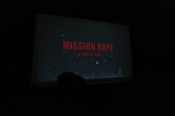 3-Mission rape