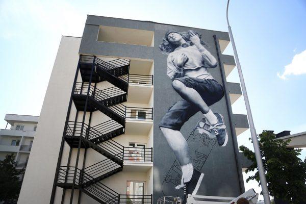 3-murali