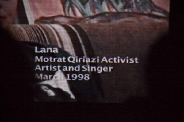 4-Motrata Qiriazi