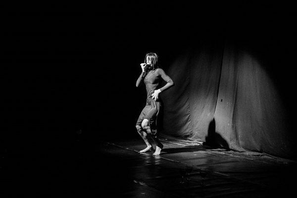 5-Dance