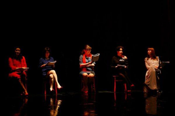 5-Monologet e vagines