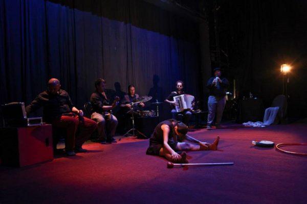 5-Performance