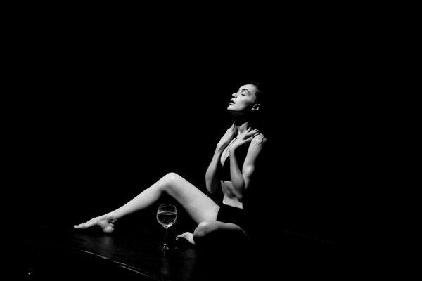 6-Dance